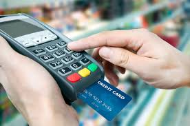 پرداخت الکتریکی قبض با دستگاه پوز