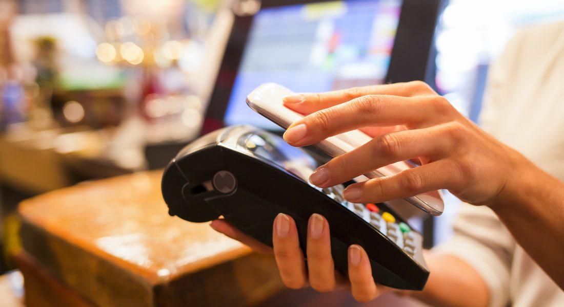 والت یا کیف پول و کاربر های های والت