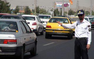 پرداخت قبض جریمه خلافی و راهنمایی استعلام قبض خلافی خودرو