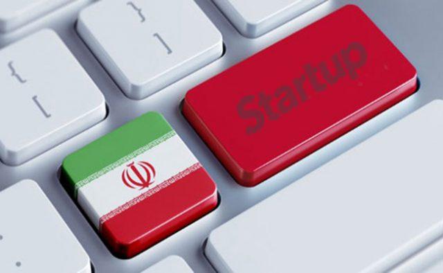 فین تک در ایران