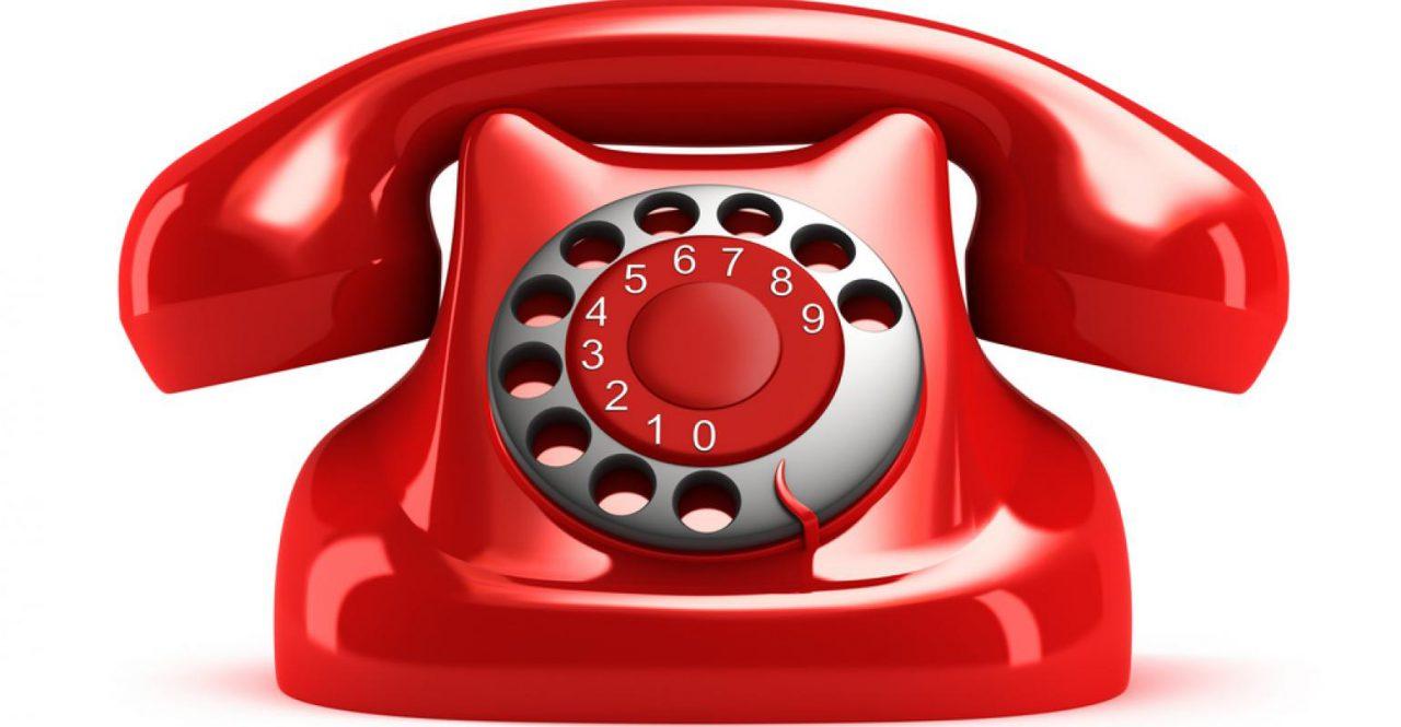 تلفن ثابت، تاریخچه تلفن،سیستم های تلفنی سازمان ها، دام های تلفنی، پاناسونیک