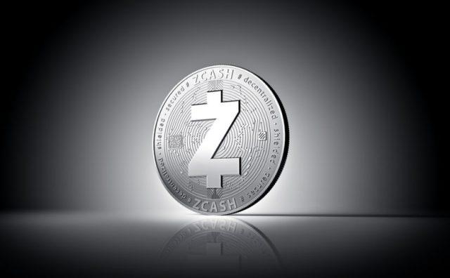 Zcash چیست