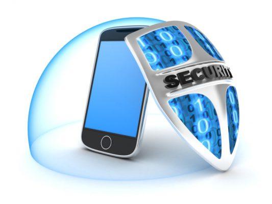 امنیت والت یا کیف پول دیجیتال