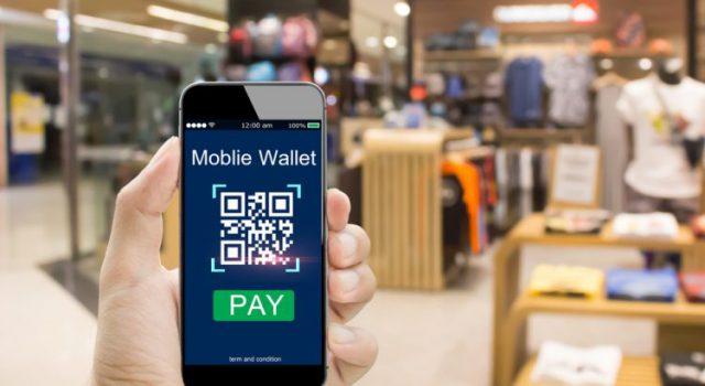 کیف پول یا والت دیجیتال چیست