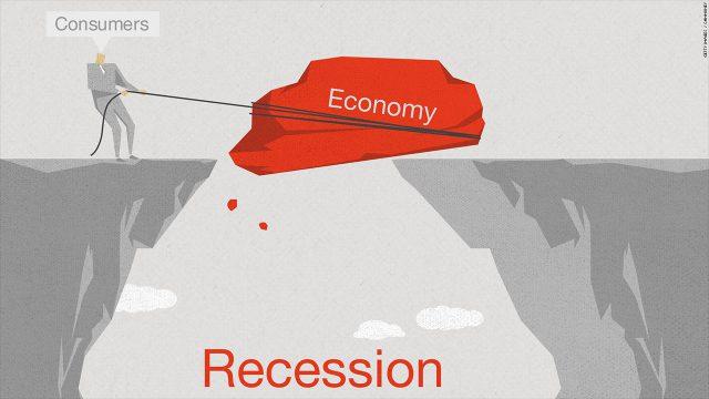 مهم ترین اثرات بحران اقتصادی بر جامعه