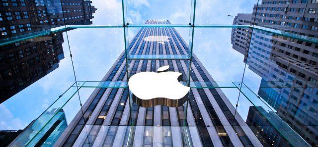 گوشی های اپل و قبض همراه اول اینترنتی