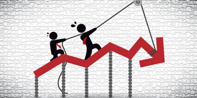 پیش بینی بحران اقتصادی
