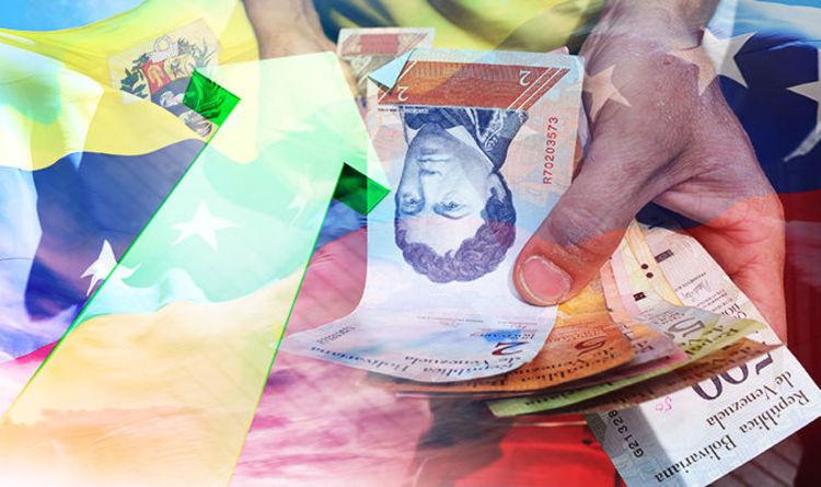 اقتصاد ونزوئلا و علت تورم ونزوئلا - آیا اقدامات دولت ونزوئلا موثر بوده است؟