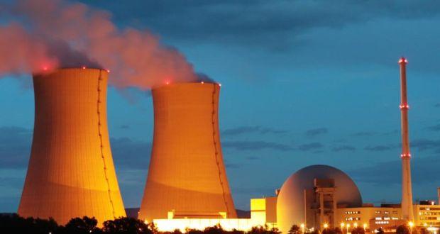 نیروگاه های هسته ای تولید برق و پرداخت قبض برق قبضینو