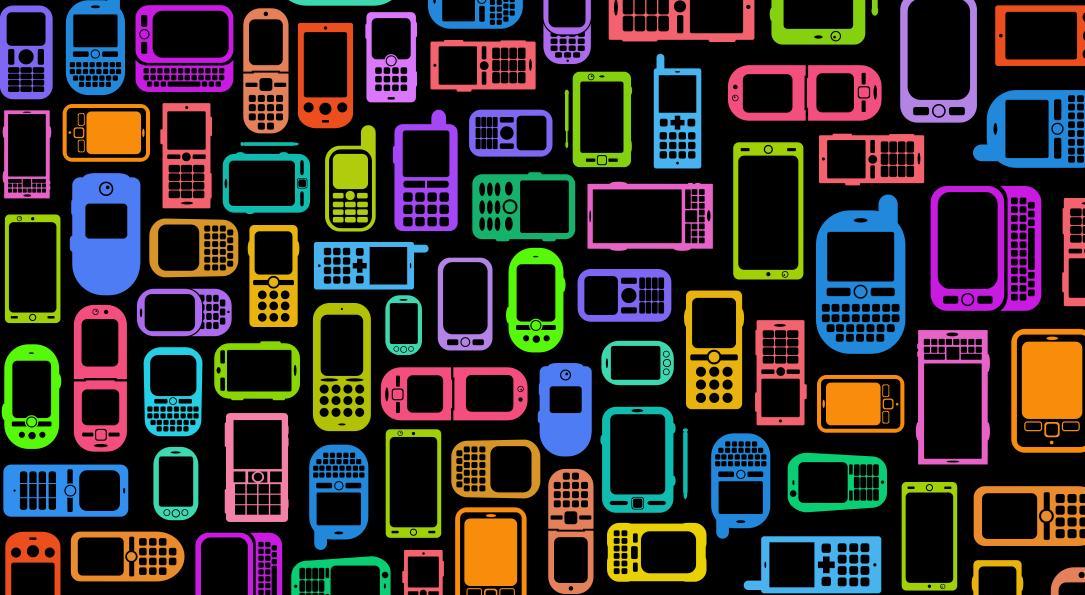 موبایل و تاریخچه آن، رقابت اپل و سامسونگ، آینده تکنولوژی های موبایلی