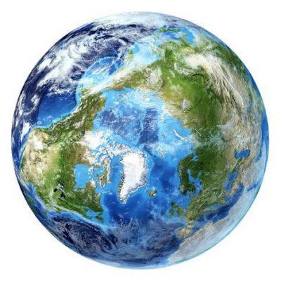استارت آپ های موفق جهانی در صنعت رمیتنس و قبضینو