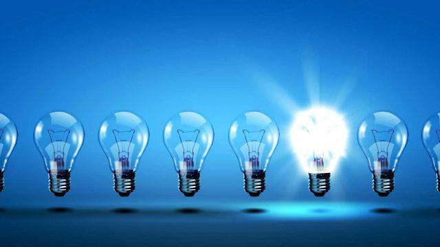 پرداخت قبضینو و لامپ برقی