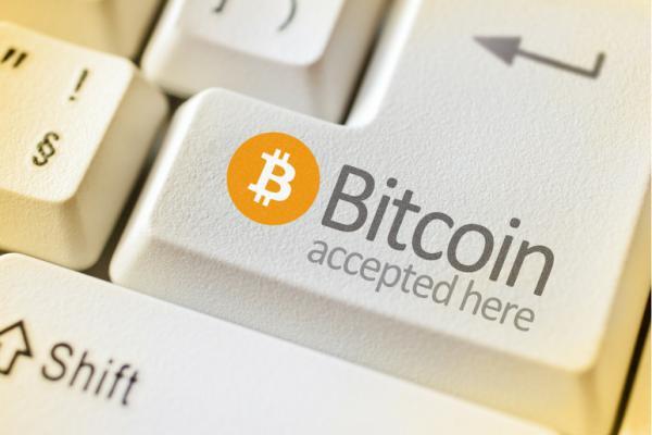درگاه پرداخت ارز دیجیتال و بیت کوین - پرداخت قبض قبضینو