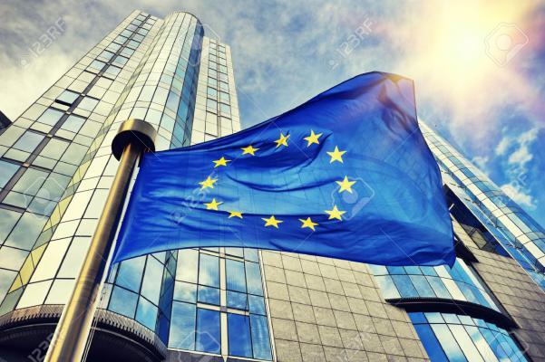 تحریم های اتحادیه اروپا