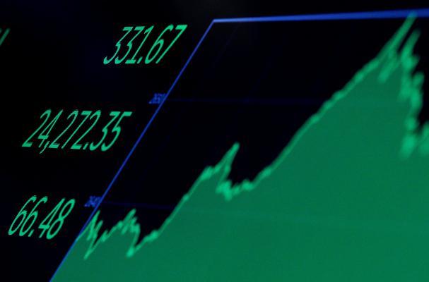 مهم ترین شاخص های اقتصادی - اقتصاد قبضینو