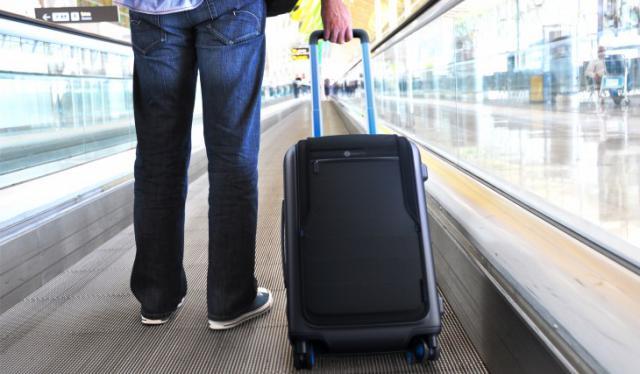 مسافران خارجی و طرح رجیستری و استعلام اصالت گوشی قبضینو