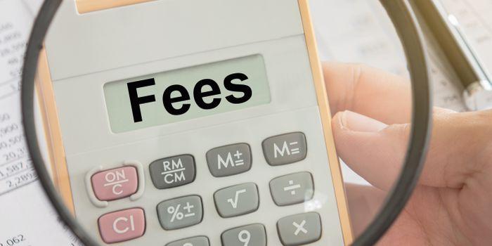 کارمزد بانکی چیست؟ نرخ کارمزد عملیات بانکی چقدر است؟