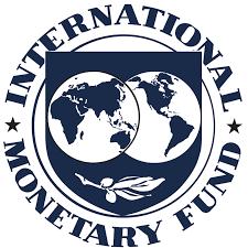 بزرگترین سازمان های اقتصادی جهان ، صندوق بین المللی پول
