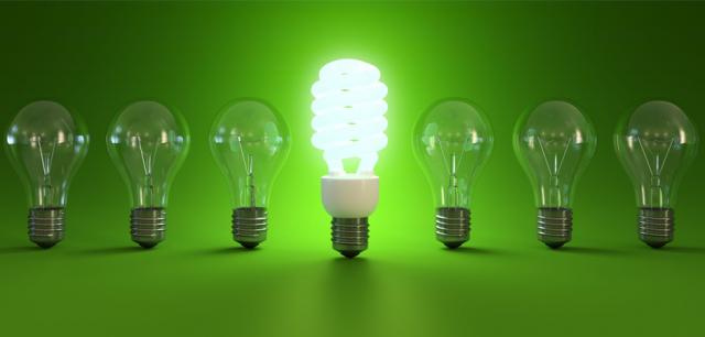 هوش مصنوعی و بهبود کارایی و پرداخت قبض برق قبضینو