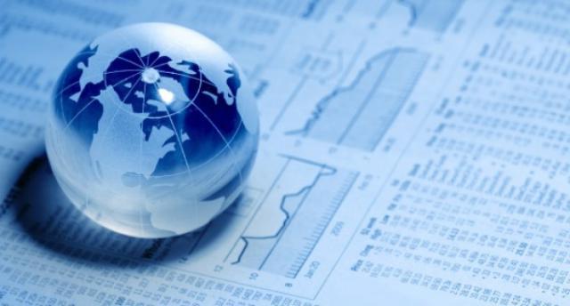 اقتصاد کلان - پرداخت قبض قبضینو