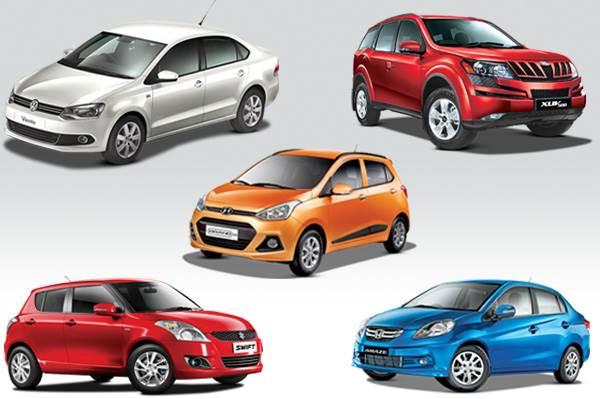 قیمت خرید و فروش خودرو - خودرو هاای داخلی و ماشین های خارجی فروش و نمودار قیمت