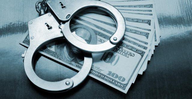 قوانین ضد پولشویی یا AML و پرداخت قبضینو