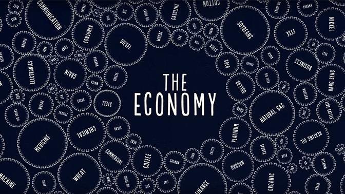 علم اقتصاد چیست؟ هر آنچه که باید درباره اقتصاد خرد و کلان بدانید