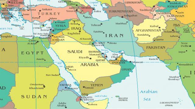 بازار مشترک کشورهای اسلامی