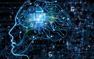 هوش مصنوعی چگونه صنعت پرداخت را متحول خواهد کرد؟