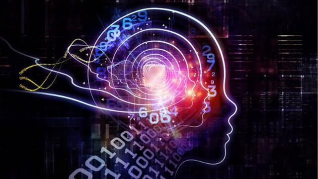 هوش مصنوعی و استخراج بیت کوین و فین تک و مشاهده قبض