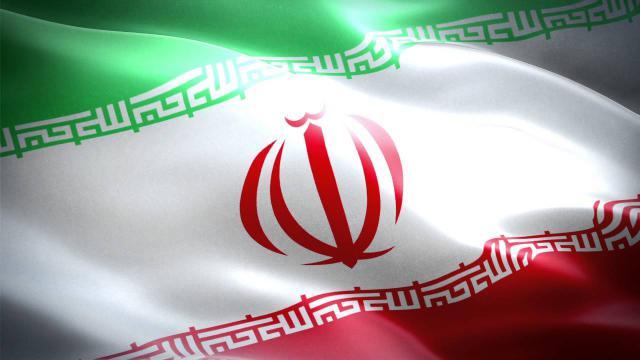 واکنش ایران در مقابل تحریم ها - پرداخت قبض قبضینو