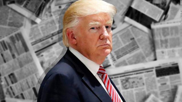 خروج آمریکا از برجام و تحریم های جدید بعد از برجام
