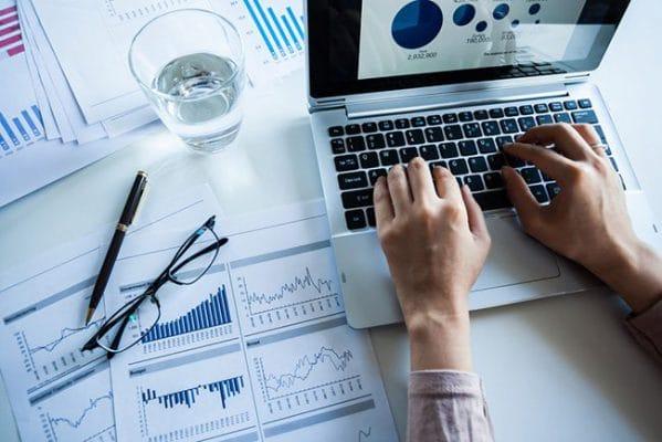 چرا کسب و کارها باید به فکر درگاه پرداخت ارز دیجیتال باشند؟
