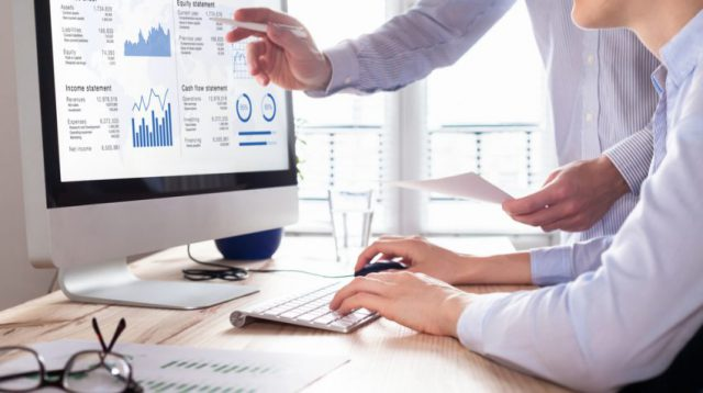 کسب و کارها و درگاه پرداخت ارز دیجیتال