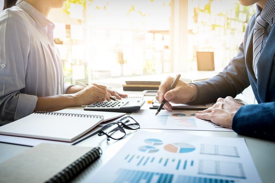 مدیران برای مدیریت قبوض شرکت خود چقدر هزینه میکنند؟