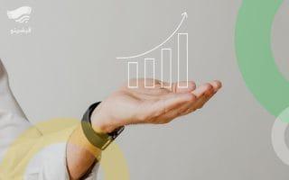 مدیریت قبوض در سامانههای ERP با پنل سازمانی قبضینو