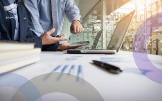 معرفی روشهای پرداخت گروهی قبوض برای سازمانها